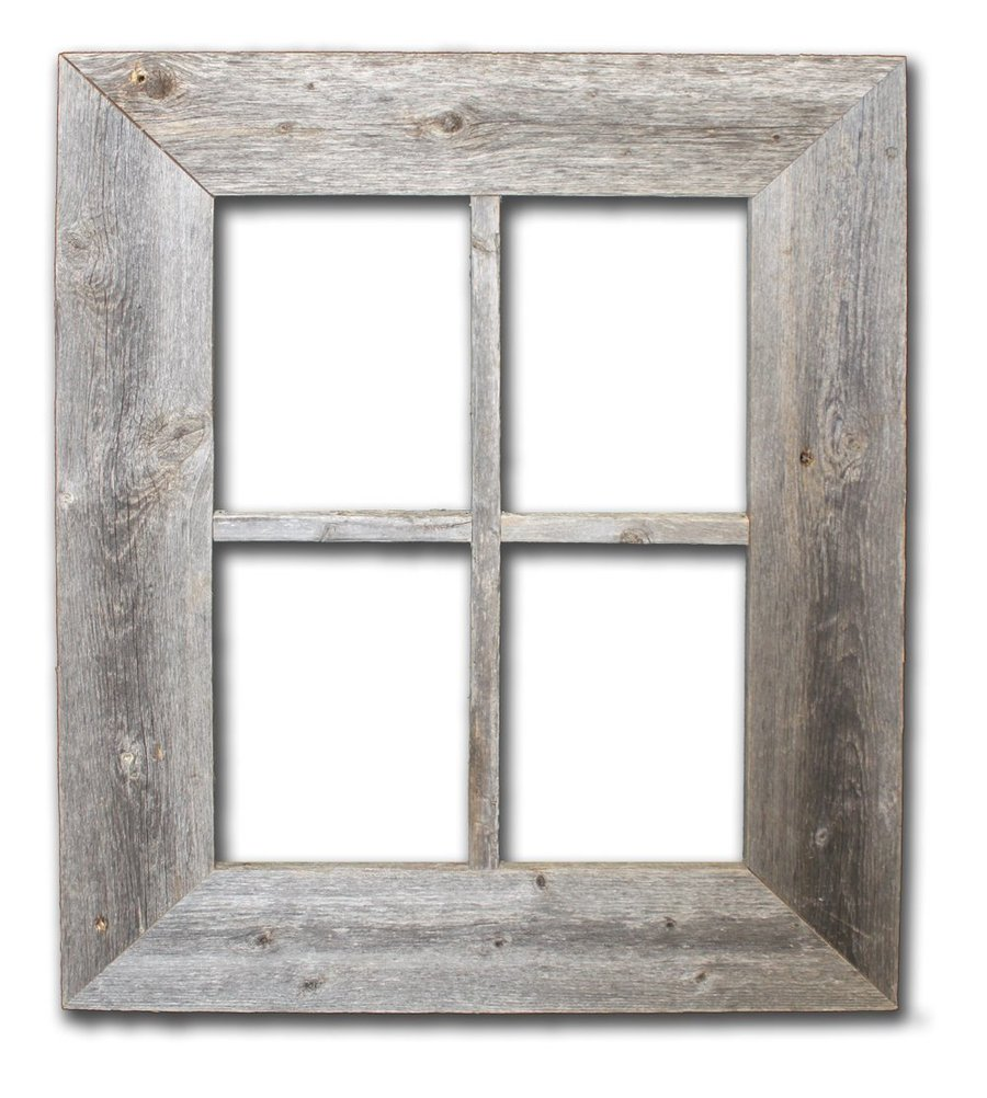 Old window frame clipart black and white Download old wooden window frame clipart Window Picture ... black and white