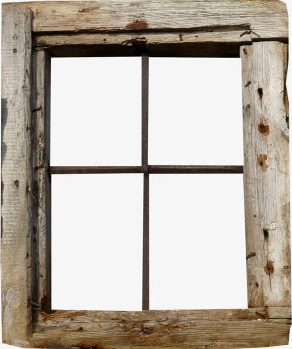 Old window frame clipart transparent Old Windows PNG, Clipart, Broken, Broken Windows, Frame, Old ... transparent