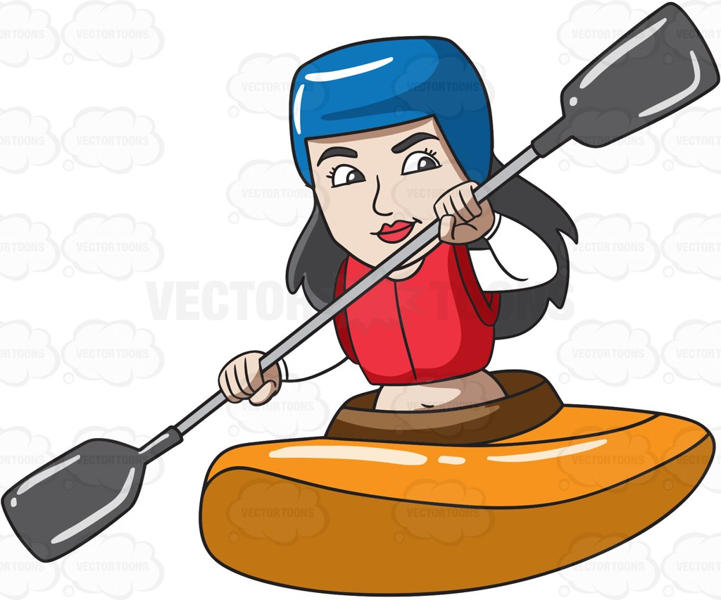 Old woman enjoying life clipart clip download Boat Cartoon Clipart | Free download best Boat Cartoon ... clip download
