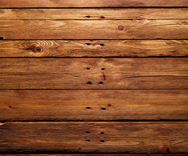 Old wood clipart svg transparent download Red Old Wood Background, Wood Texture, Wood Floor, Floor PNG ... svg transparent download