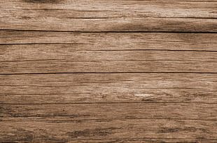 Old wood clipart graphic transparent Old Wood Texture PNG Images, Old Wood Texture Clipart Free ... graphic transparent