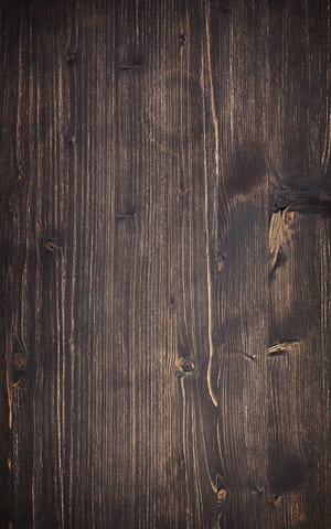 Old wood texture clipart image freeuse Wood Texture PNG clipart images free download | PNGGuru image freeuse
