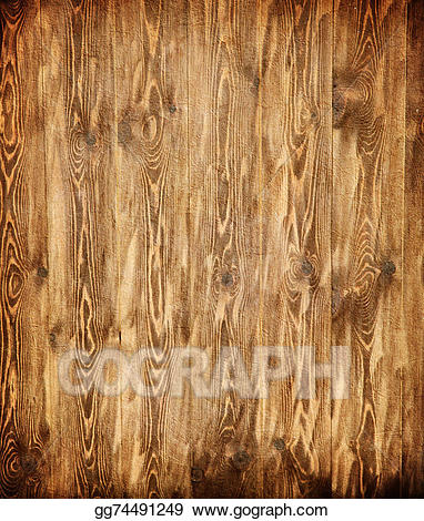 Old wood texture clipart vector black and white library Clip Art - Old wood texture. Stock Illustration gg74491249 ... vector black and white library