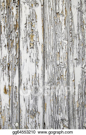 Old wood texture clipart clip free Clipart - Background of old wood texture. Stock Illustration ... clip free