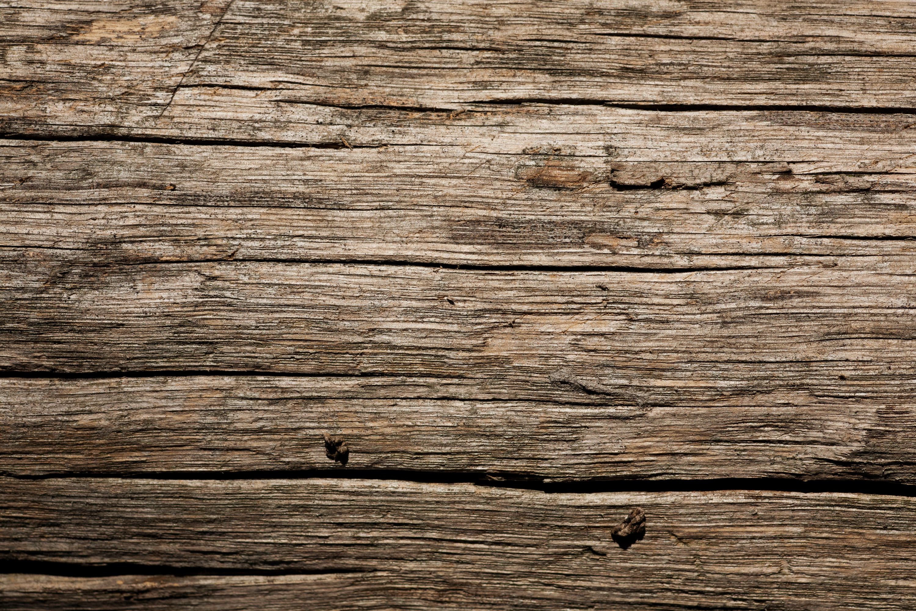 Old wood texture clipart freeuse stock Dry Old Wood Texture freeuse stock
