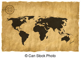 Old world clipart picture transparent stock Old world Illustrations and Clip Art. 33,977 Old world ... picture transparent stock