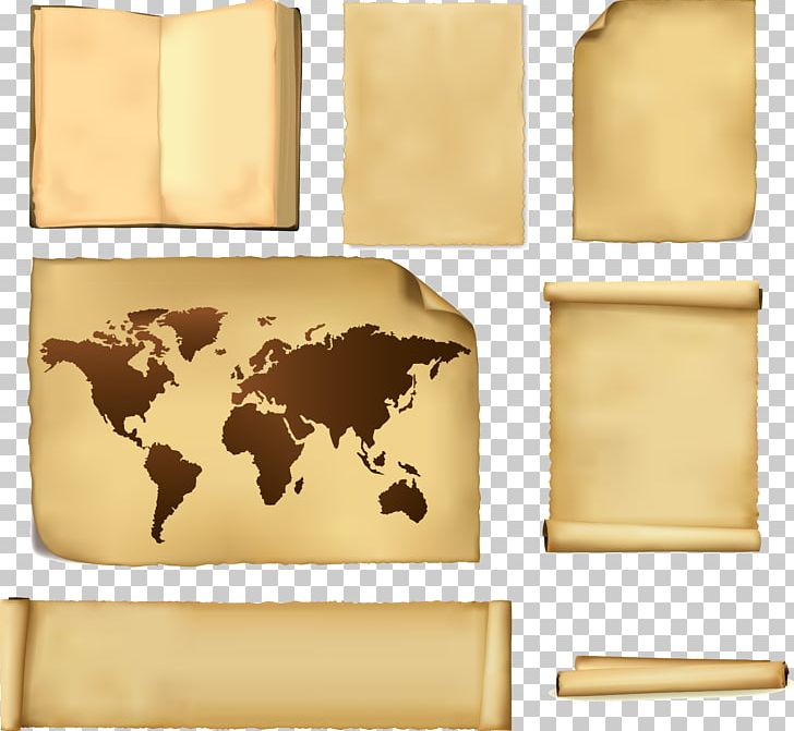 Old world clipart banner freeuse stock Globe Old World World Map PNG, Clipart, Blank Map, Continent ... banner freeuse stock
