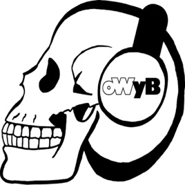 Old & young black & white clipart free download Old White Young Black on Apple Podcasts free download