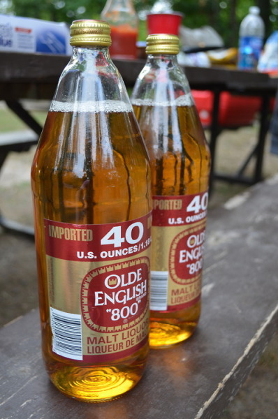 Olde english 800 clipart png olde english 800 | Tumblr png