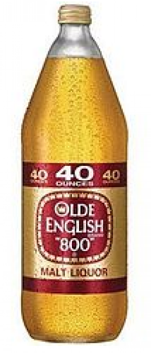 Olde english 800 clipart clipart royalty free SAB Miller Olde English 800 Malt Liquor | Just Beer clipart royalty free