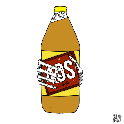 Olde english 800 clipart svg royalty free download old english malt liquor | Tumblr svg royalty free download