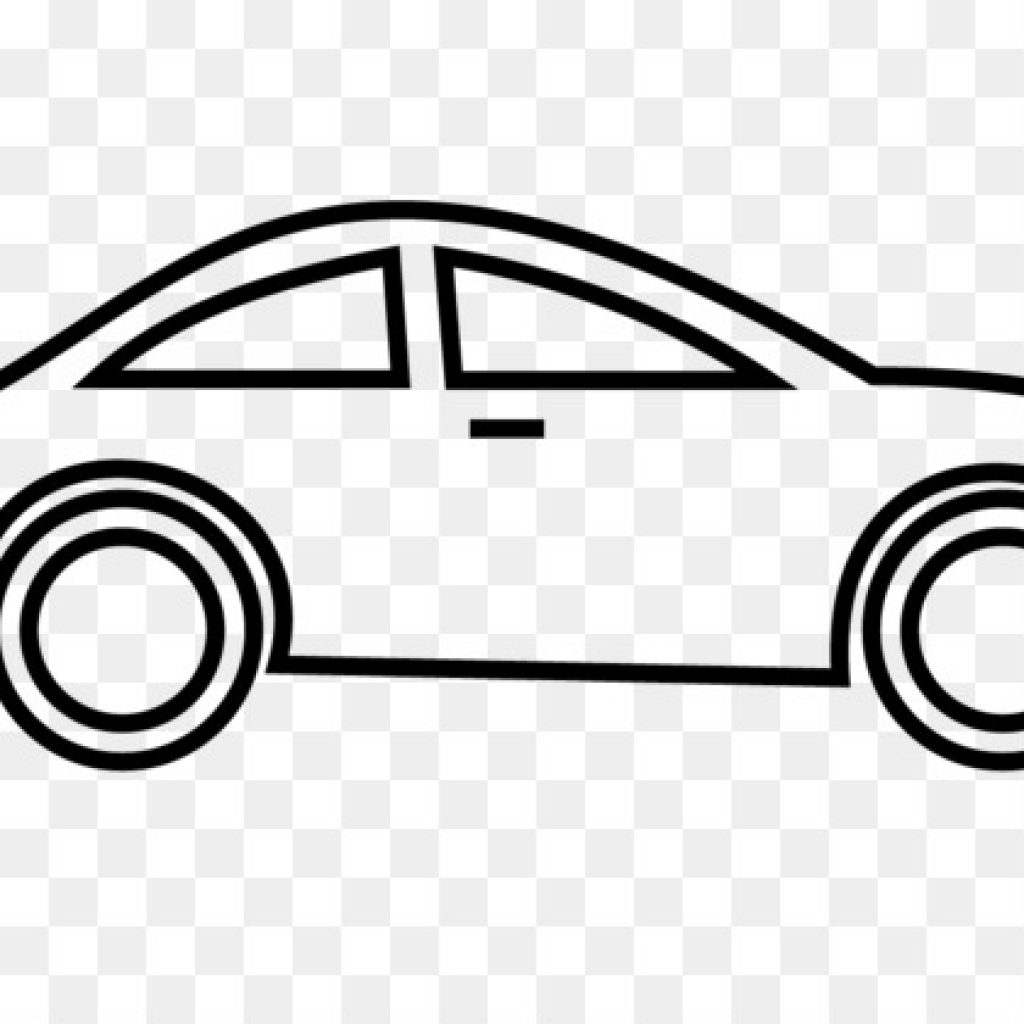 Older model white car clipart clipart download Car Clip Art Png, png collections at sccpre.cat clipart download