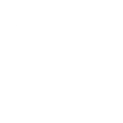 Ole miss black and white clipart picture free library Metal work, Iron work, Metal art. Collegiate Yard Art ... picture free library