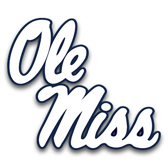 Ole miss black and white clipart image free download Ole Miss PNG Transparent Ole Miss.PNG Images. | PlusPNG image free download