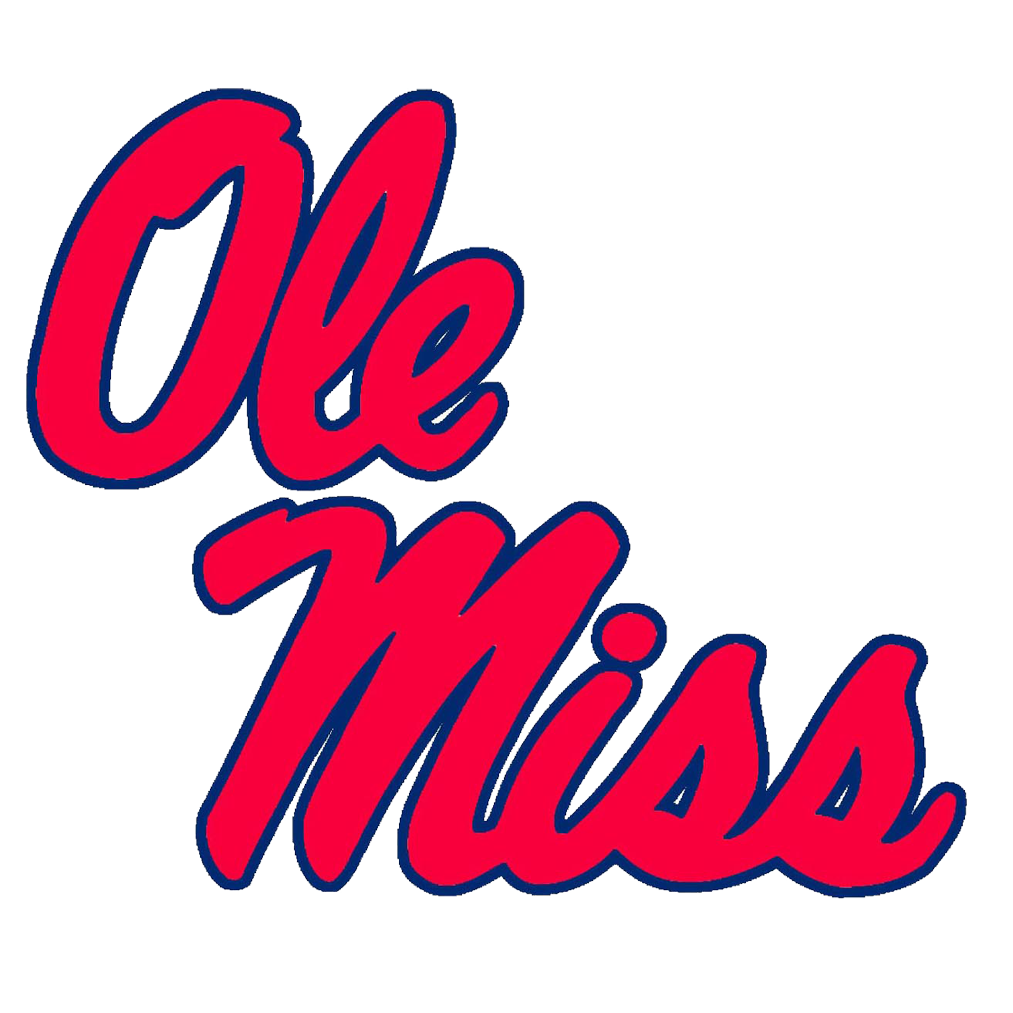 Ole miss football clipart jpg freeuse Ole Miss PNG Transparent Ole Miss.PNG Images. | PlusPNG jpg freeuse