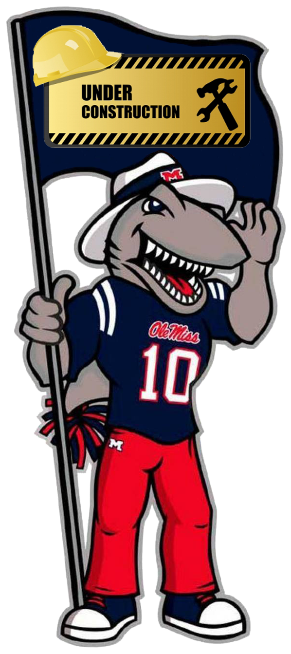 Ole miss football clipart clip art black and white stock University of Mississippi Ole Miss Rebels football Rebel Black Bear ... clip art black and white stock