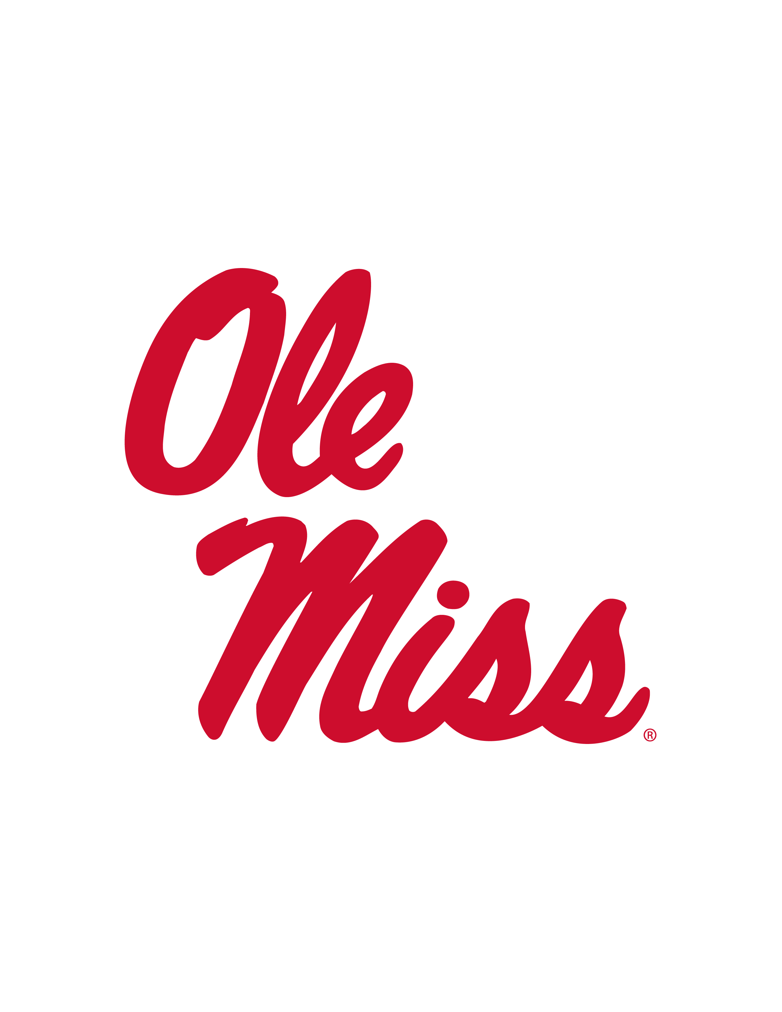 Ole miss football clipart picture transparent library University of Mississippi Ole Miss Rebels football Mississippi State ... picture transparent library