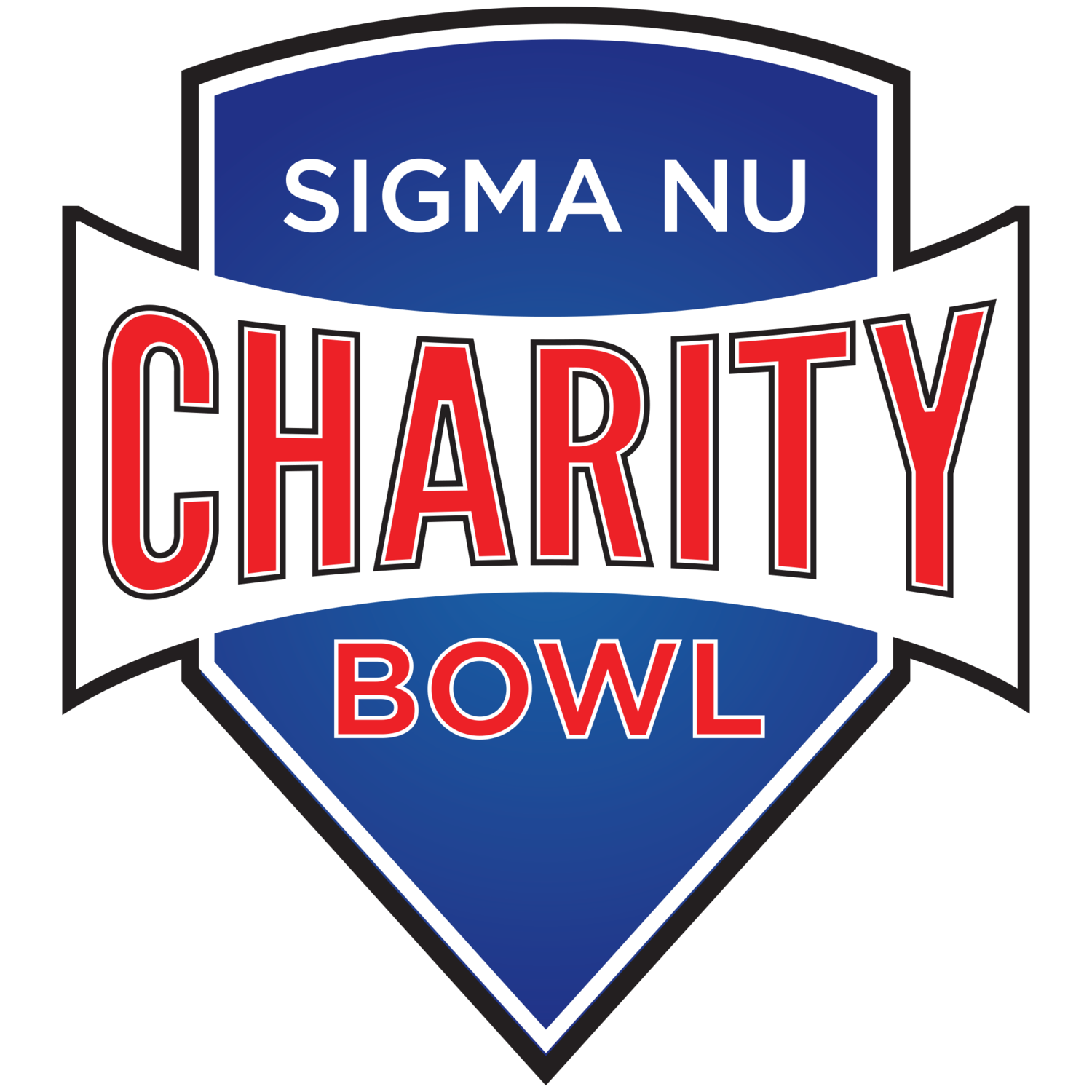 Ole miss football clipart graphic freeuse Sigma Nu Charity Bowl graphic freeuse