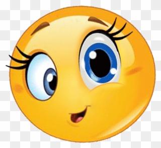 Olho clipart svg library Estou De Olho Em Vc Pinterest Smileys - Cat Mom Shirt Funny ... svg library