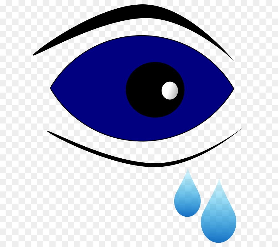 Olho clipart jpg royalty free Eye Symbol clipart - Eye, Circle, transparent clip art jpg royalty free