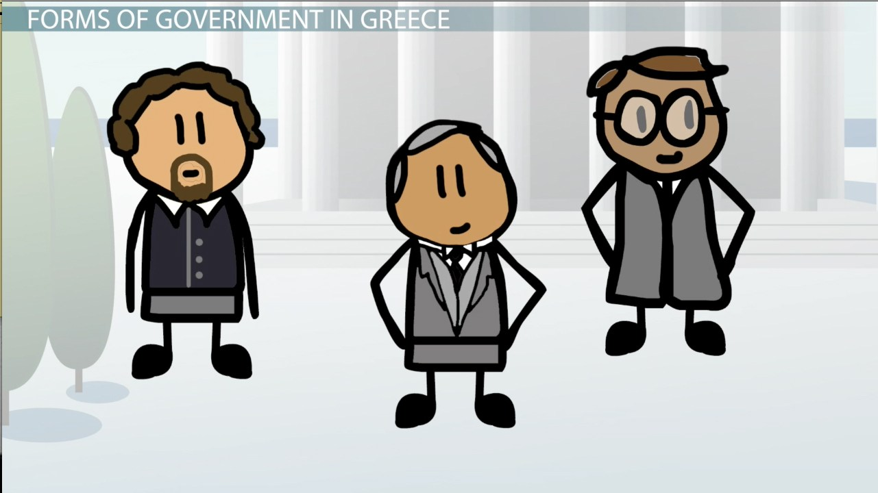 Oligarchy clipart free library Greek oligarchy clipart 6 » Clipart Portal free library