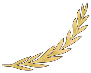 Olive branches clipart clip art transparent 608 olive branch clip art free | Public domain vectors clip art transparent