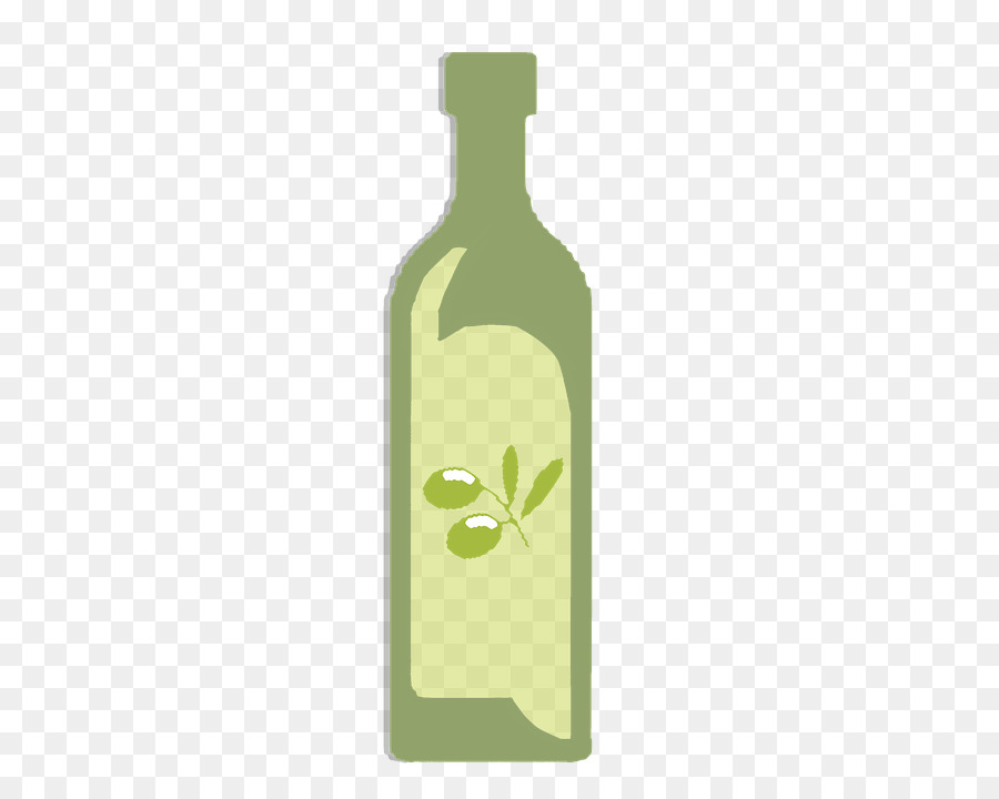 Olive oil bottle clipart jpg royalty free stock Olive Oil clipart - Illustration, Oil, Bottle, transparent ... jpg royalty free stock