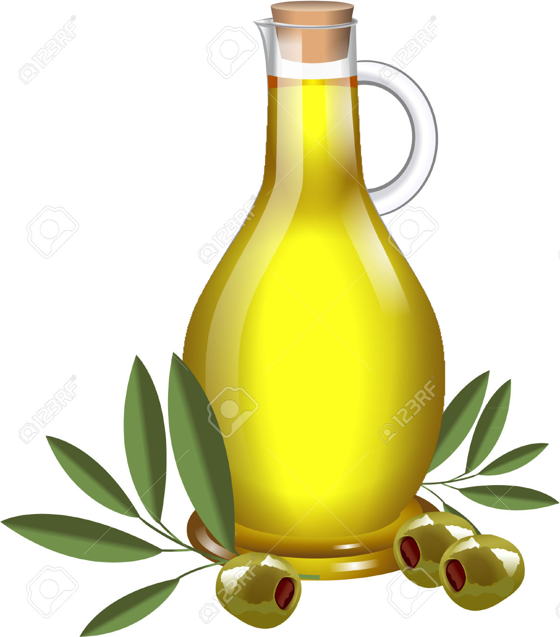 Olive oil bottle clipart svg free Oil Clipart | Free download best Oil Clipart on ClipArtMag.com svg free