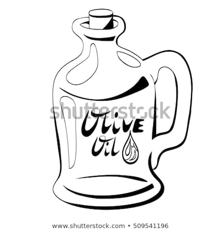 Olive oil clipart black and white free vector black and white Collection of Olive oil clipart | Free download best Olive ... vector black and white