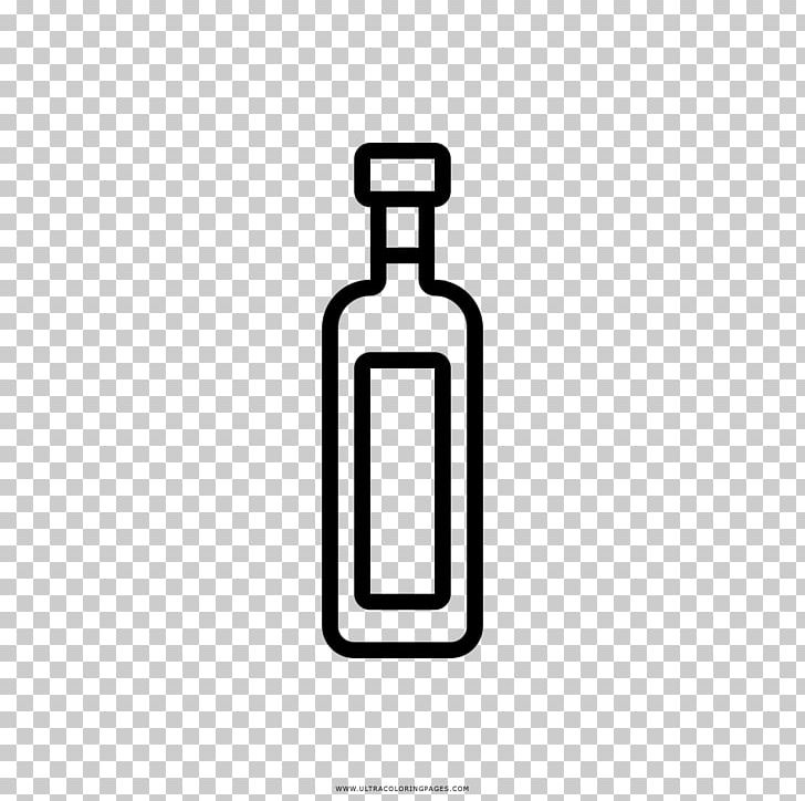 Olive oil clipart black and white free svg free download Water Bottles Olive Oil Drawing PNG, Clipart, Black And ... svg free download