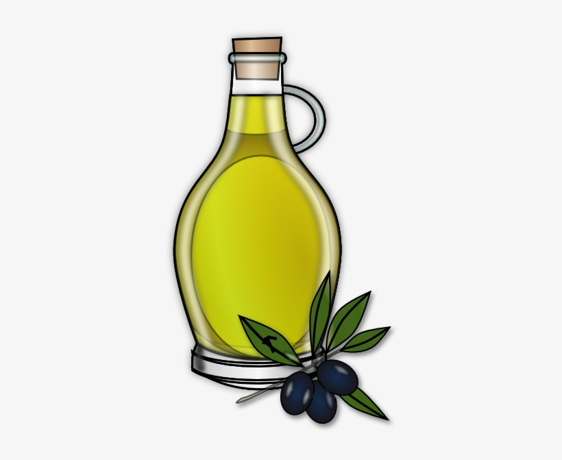 Olive oil clipart free vector transparent stock Olive Oil Clipart Png - Free Transparent PNG Download - PNGkey vector transparent stock