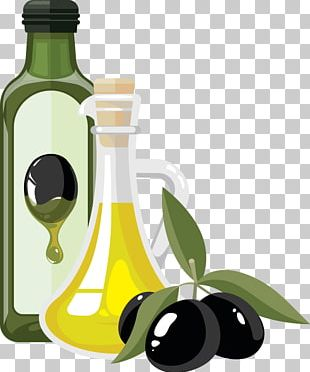 Olive oil clipart free png transparent stock Cartoon Olive Oil PNG Images, Cartoon Olive Oil Clipart Free ... png transparent stock
