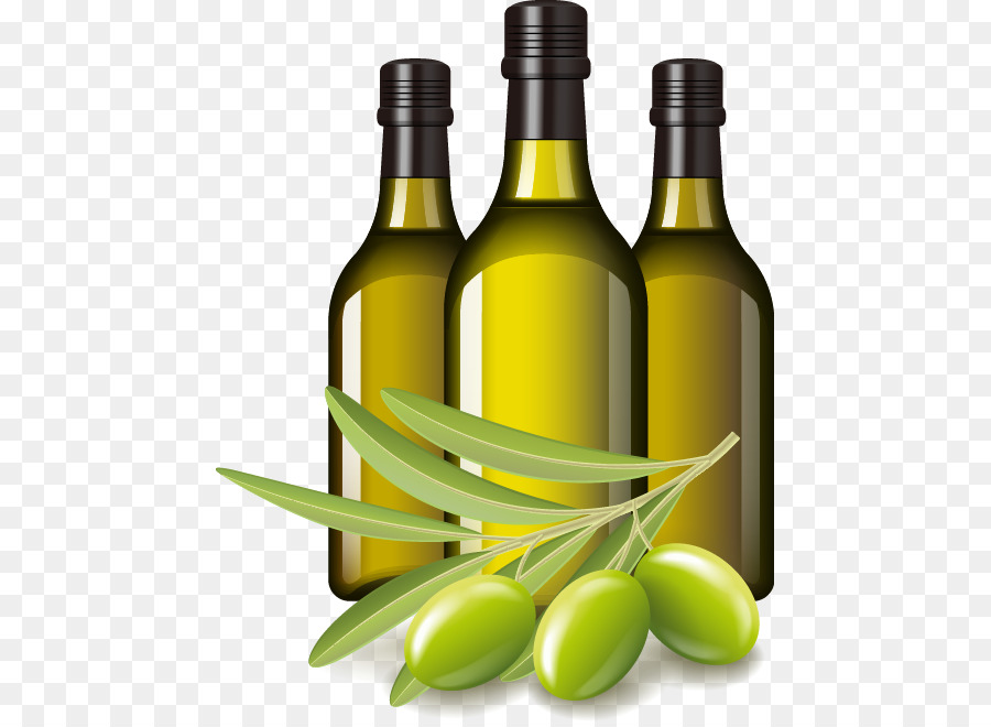 Olive oil clipart free clipart free download Download Free png Soybean oil Olive oil Clip art Vector ... clipart free download