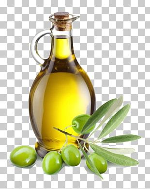 Olive oil clipart free graphic transparent stock Olive Oil PNG Images, Olive Oil Clipart Free Download graphic transparent stock