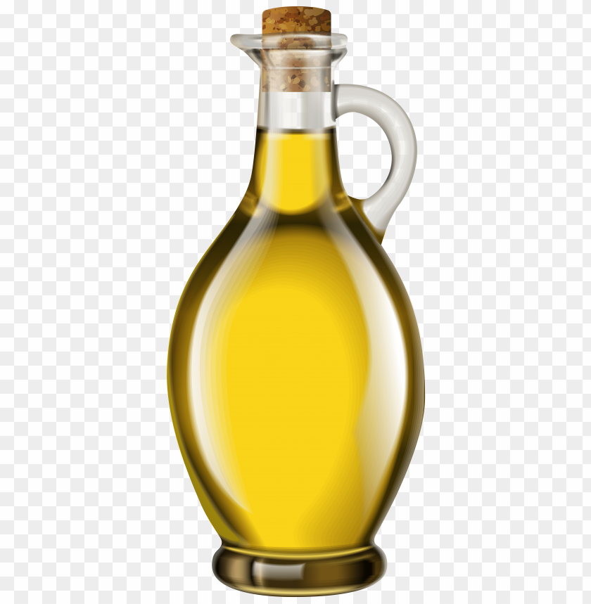 Olive oil clipart free banner transparent library Download olive oil clipart png photo   TOPpng banner transparent library