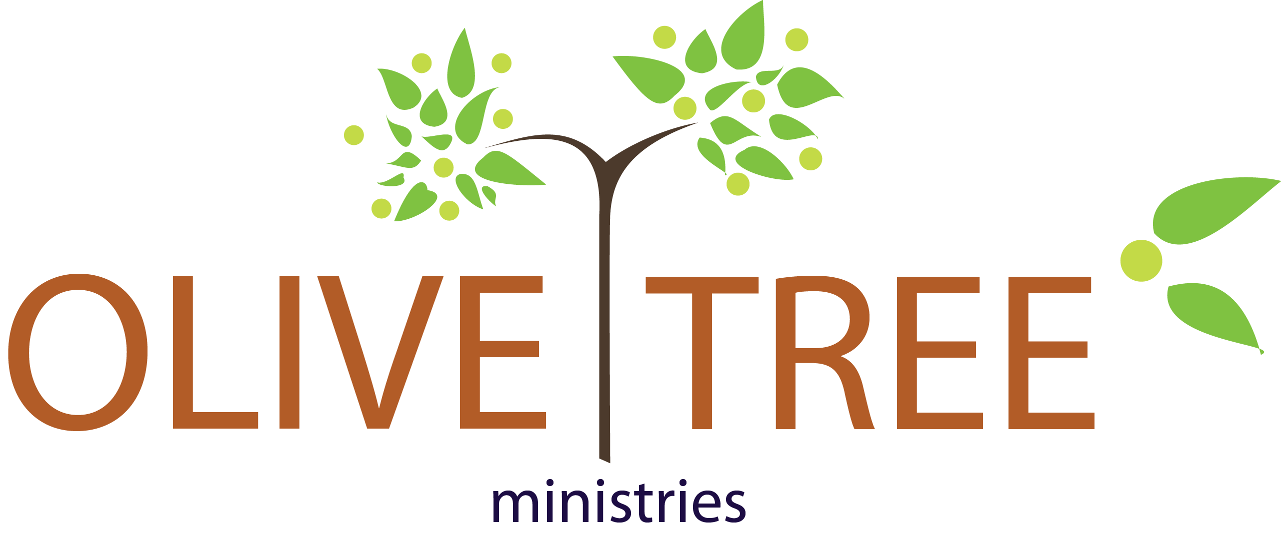 Olive tree clipart free clipart freeuse download Welcome to Olive Tree | Olive Tree Ministries clipart freeuse download