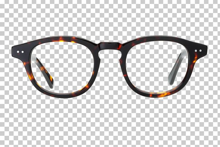Oliver peoples clipart vector library stock Oliver Peoples Actor Sunglasses Eyewear PNG, Clipart ... vector library stock