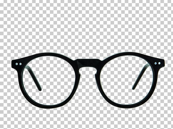 Oliver peoples clipart graphic royalty free Sunglasses Eyeglass Prescription Eyewear Oliver Peoples PNG ... graphic royalty free