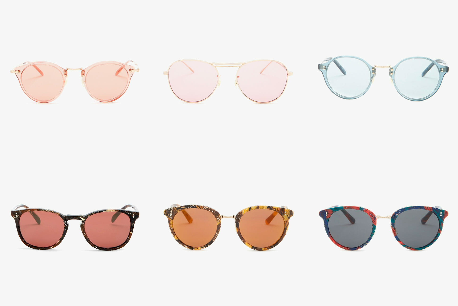 Oliver peoples clipart black and white stock These Oliver Peoples Sunglasses Are Up to 77% Off • Gear Patrol black and white stock