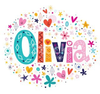 Olivia clipart picture royalty free download Olivia clipart 4 » Clipart Portal picture royalty free download