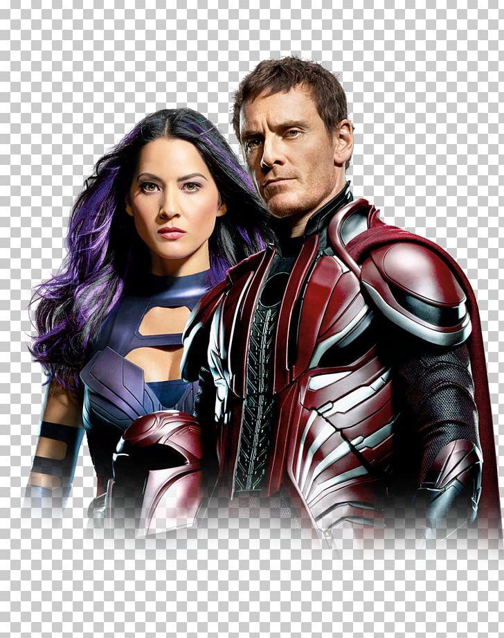 Olivia munn clipart svg black and white library Olivia Munn X-Men: Apocalypse Psylocke X-Men: Dark Phoenix ... svg black and white library
