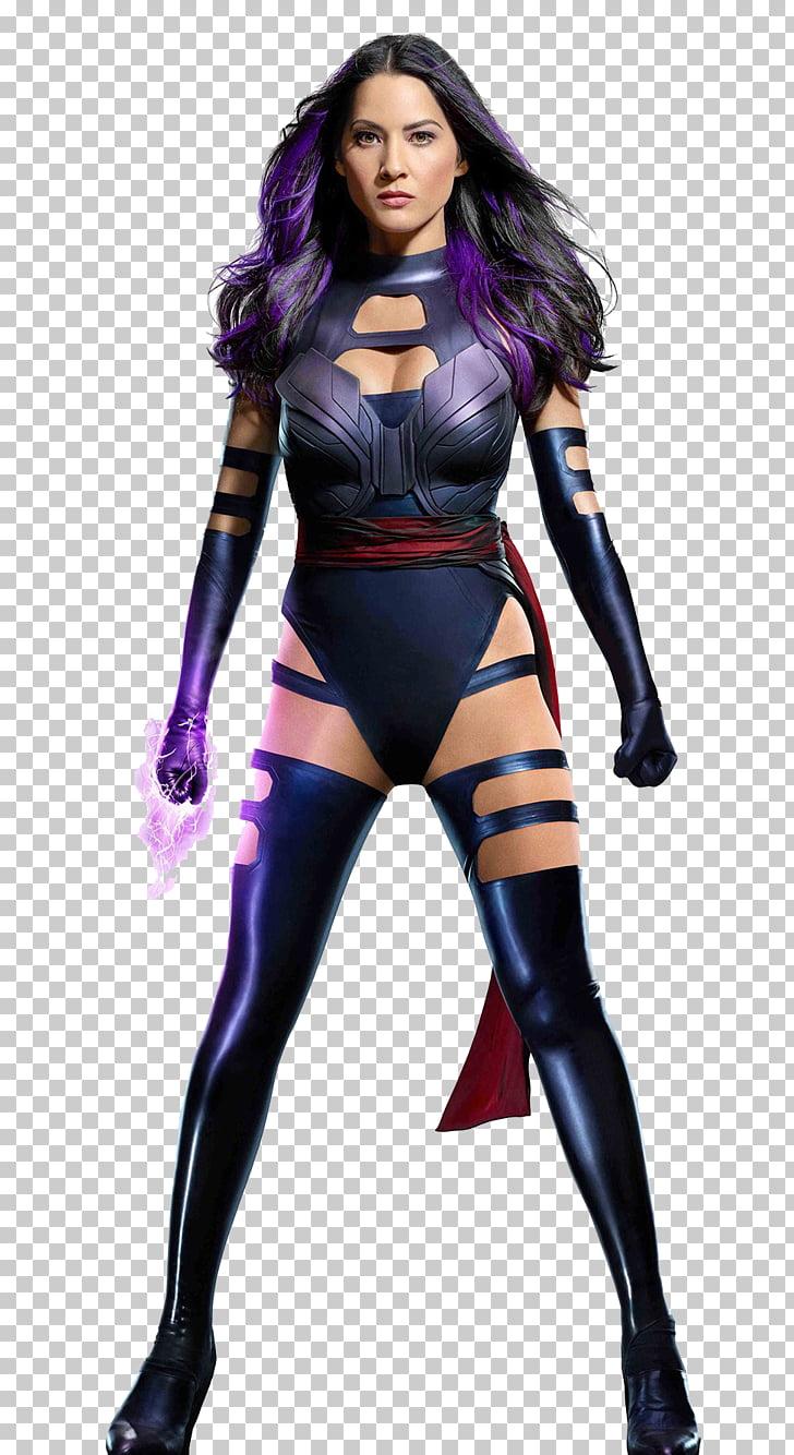 Olivia munn clipart svg Olivia Munn X-Men: Apocalypse Professor X Psylocke ... svg
