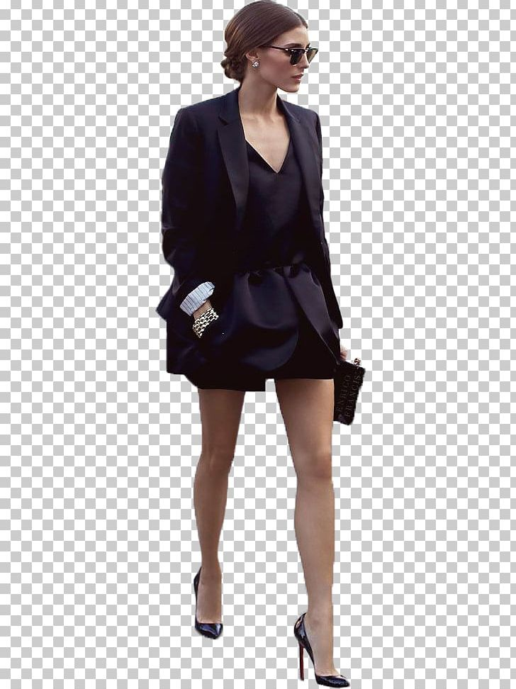 Olivia palermo clipart clipart free library Olivia Palermo Rendering Architecture PNG, Clipart, Adobe ... clipart free library