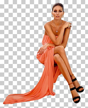 Olivia palermo clipart image freeuse download 20 Olivia Palermo PNG cliparts for free download | UIHere image freeuse download
