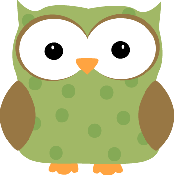 Olw clipart clipart freeuse download Free Free Owl Clipart, Download Free Clip Art, Free Clip Art ... clipart freeuse download