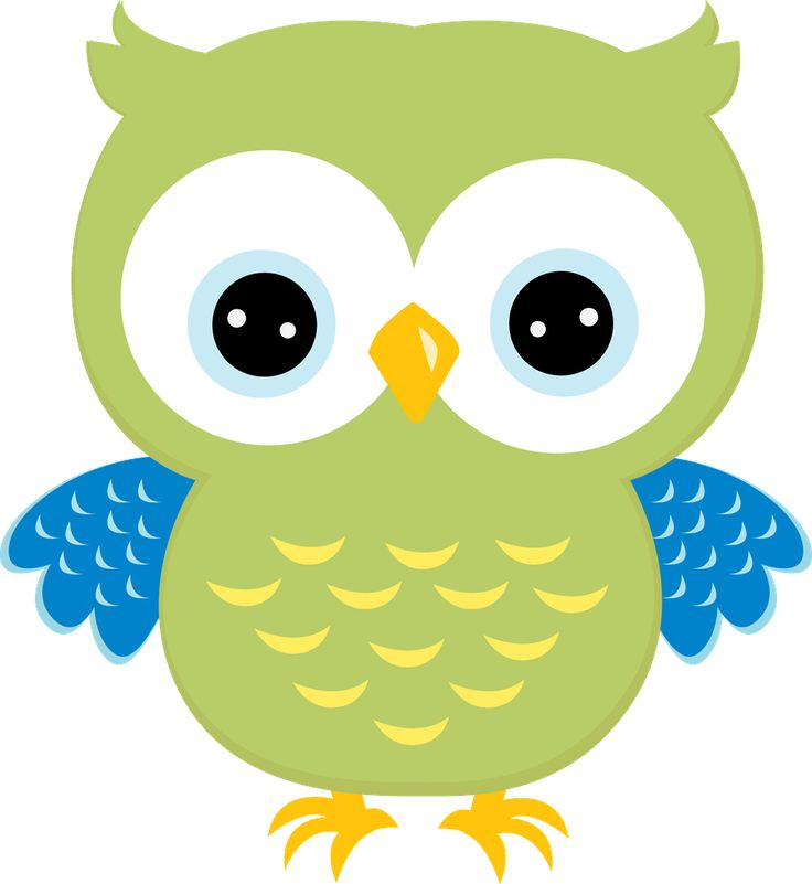 Olw clipart clipart black and white download Owl clipart images on clip art owls and 2 – Gclipart.com clipart black and white download