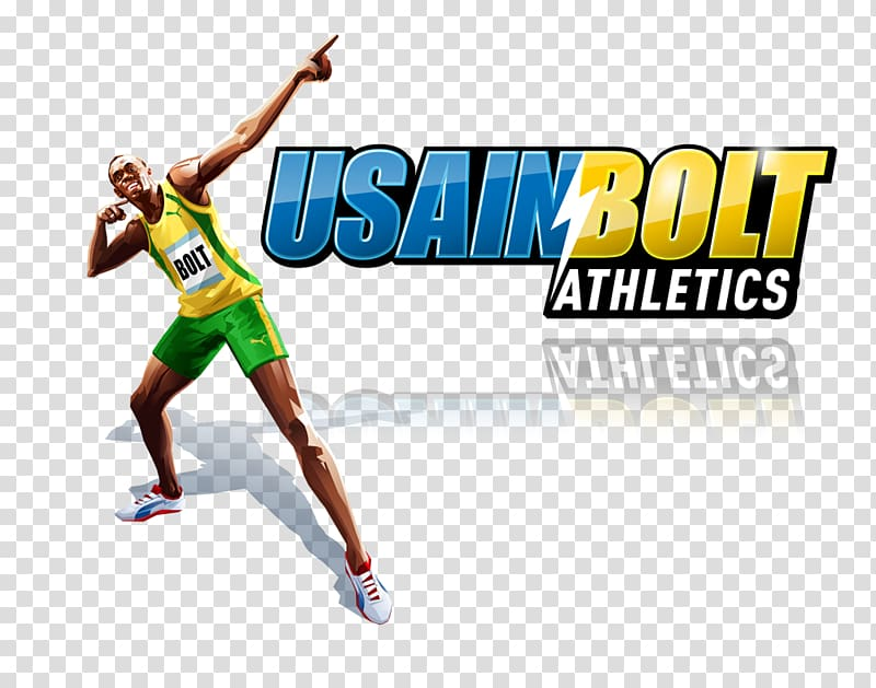 Olympic track and field clipart clip Temple Run 2 Track and field athletics Olympic Games Running ... clip