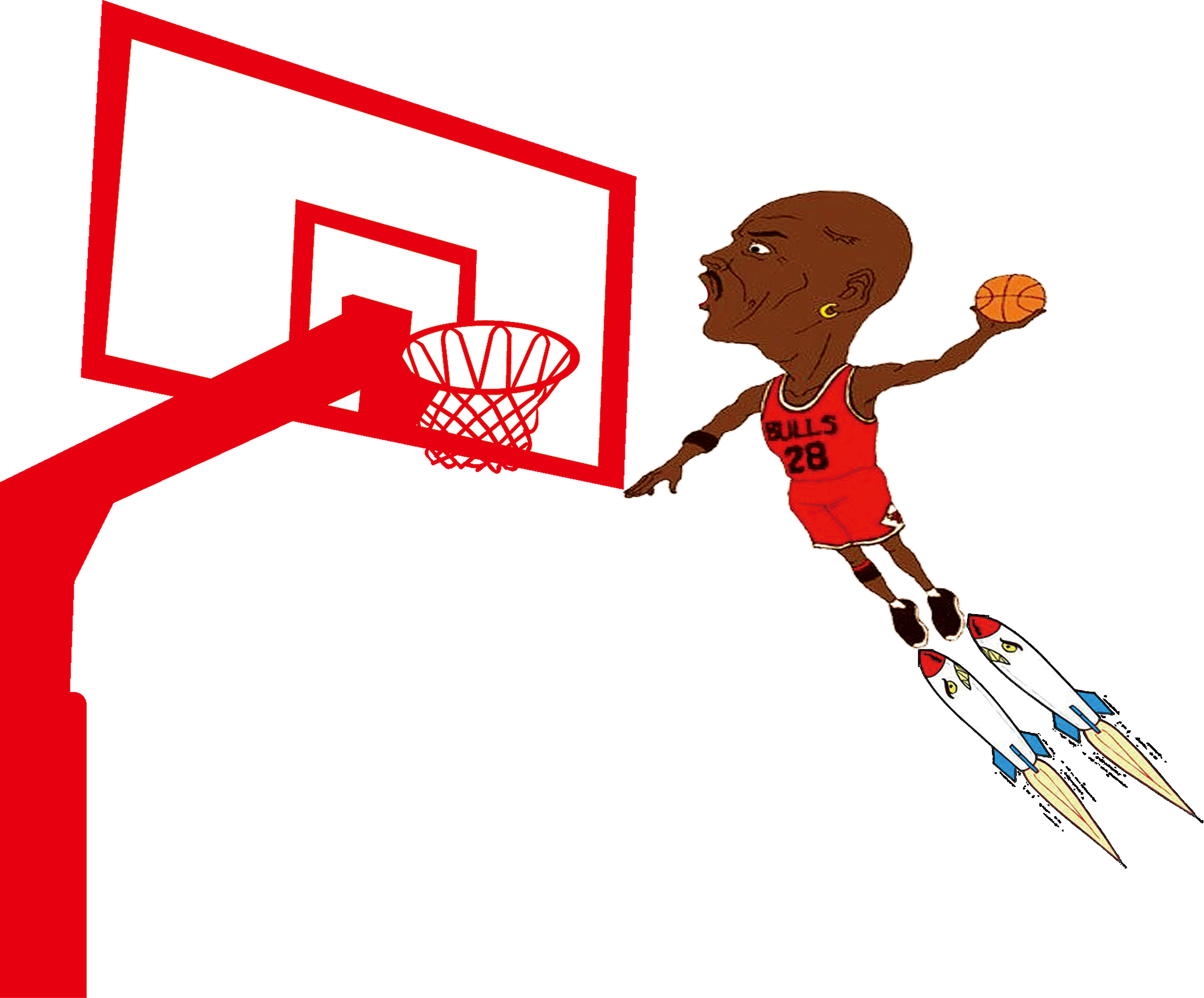 Olympics basketball clipart svg Basketball National Games of China 2020 Summer Olympics Wall decal ... svg