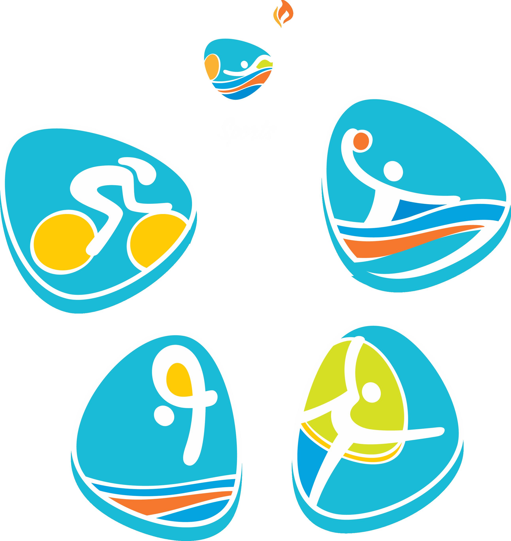 Olympics basketball clipart png transparent stock 2016 Summer Olympics 2014 Winter Olympics Olympic sports Clip art ... png transparent stock