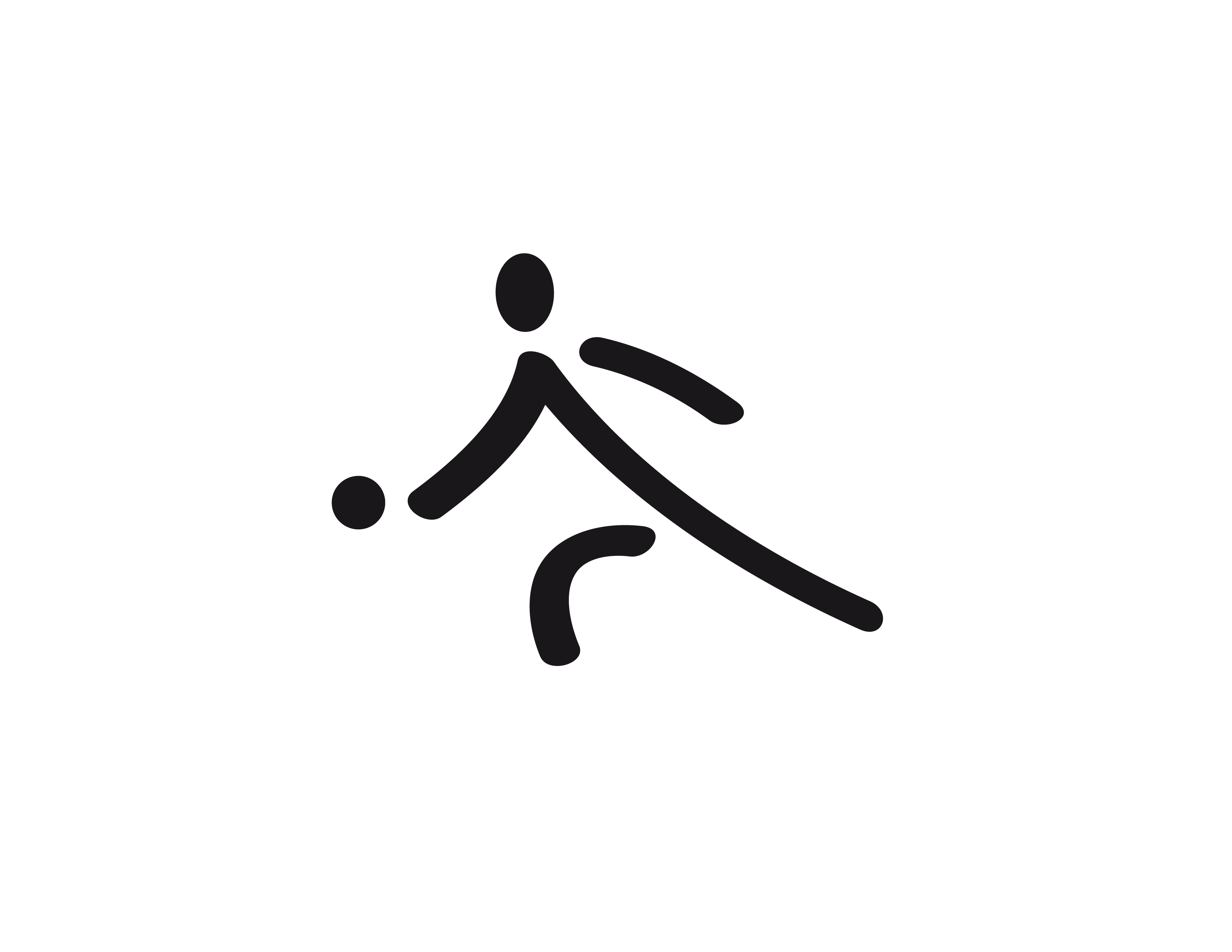 Olympics basketball clipart jpg transparent Bocce – Special Olympics Vermont jpg transparent